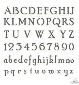stencil-maschera-con-lettere-numeri