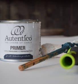 autentico-stain-blocking-primer500