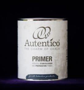 autentico_stain_blocking_primer-1LT