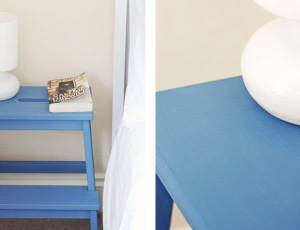 Vernice versante paint autentico crete creta mobili - Vernice per mobili ...