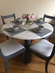 grandiose white + pigeon grey2