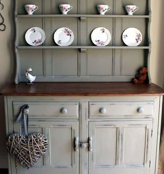 Vernice versante paint autentico linen mobili per passione - Vernice per mobili ...