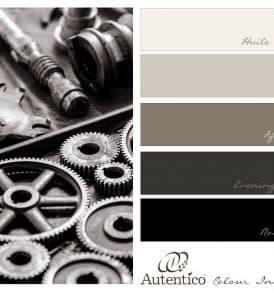 palette-grey