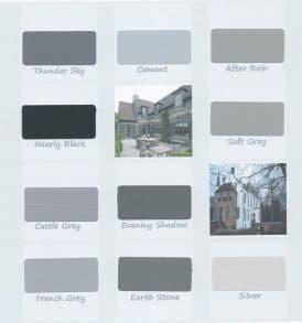 palette-grey2