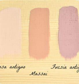 palette-rosa