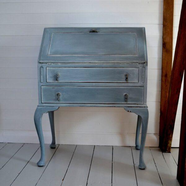 Vernice vintage autentico zinc look zinco mobili per - Comprare mobili on line ...