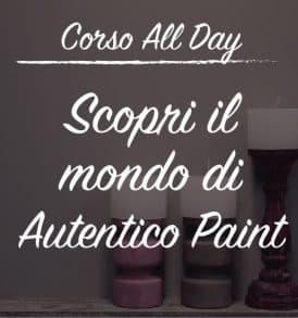 Corso All Day-100