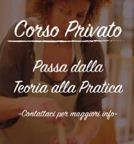Corso Privato-100