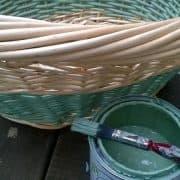 vert-olive-basket