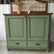 vert-olive+ceradarkbrown4