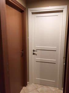porta-barbaraM-almond+cornici