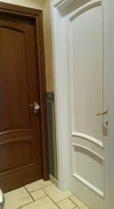 porta-cinziaB-brightwhite