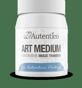 art-medium-trasferimento-immagini
