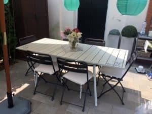 mobili-da-giardino002