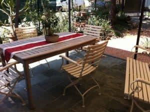 mobili-da-giardino004