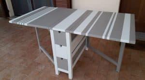 mobili-da-giardino005