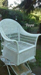 mobili-da-giardino009