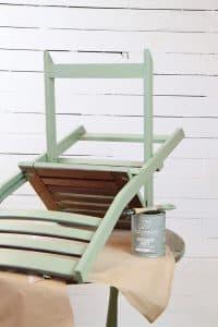 pintar-muebles-exterior-4