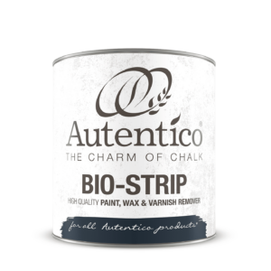 Autentico Bio Strip - Sverniciatore all'acqua