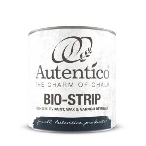 Autentico Bio Strip - Sverniciatore all'acqua