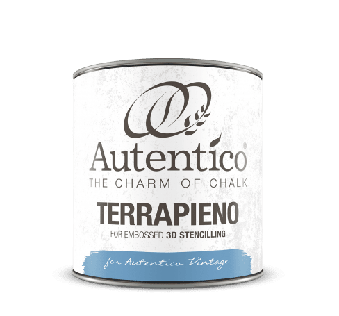 terrapieno tin 3d