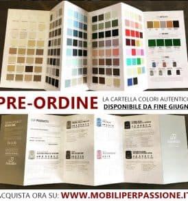 cartella-stampata-PREORDINE