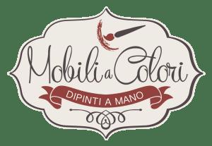 MOBILI A COLORI_logo_ROSSO_93413E-01