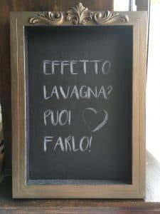 effetto_lavagna