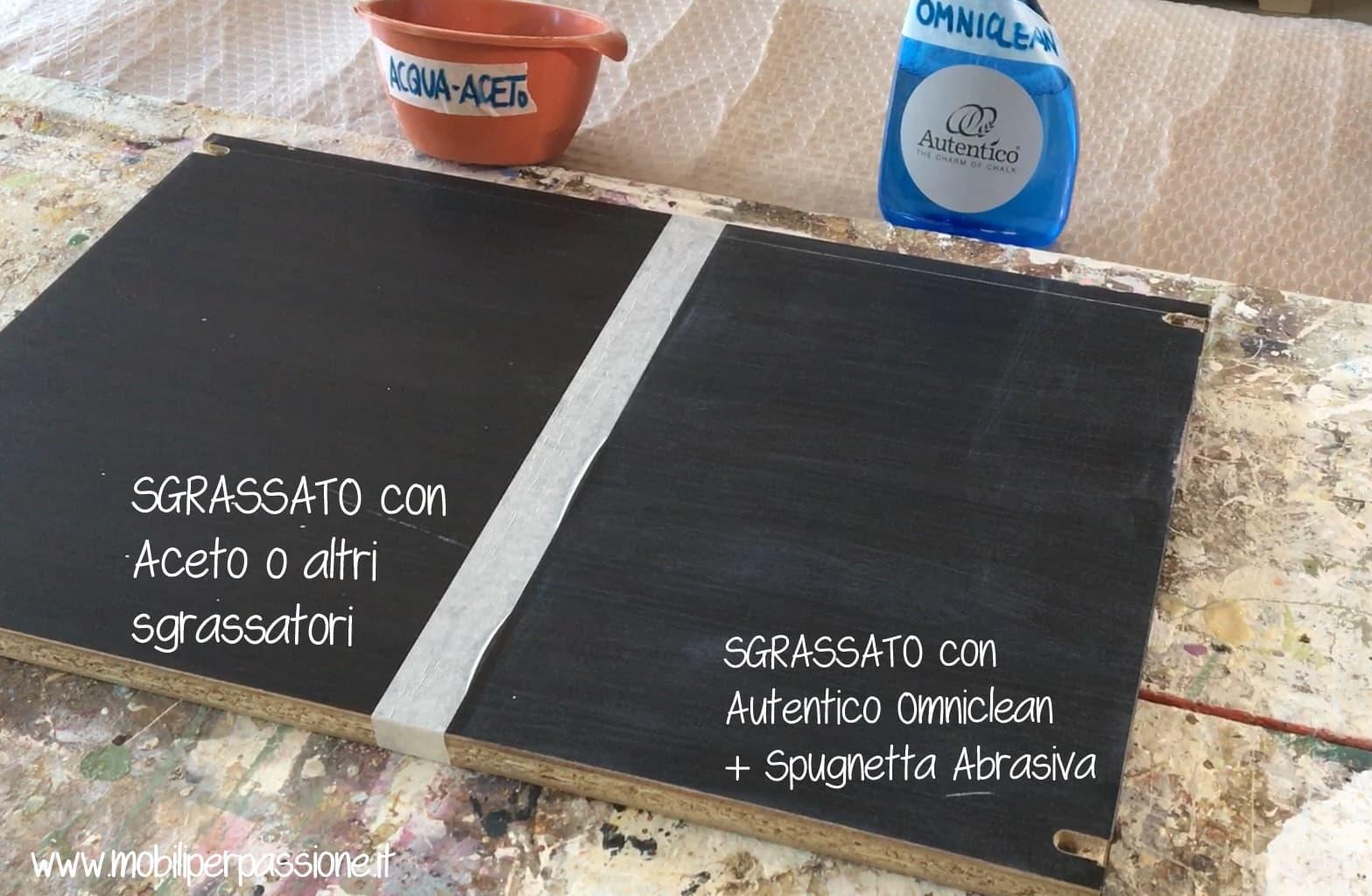 OmnicleanVsAceto2