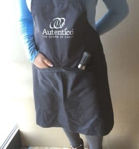 apron3 gremiule