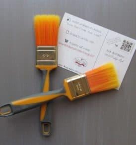pennello-acrilici-40mm