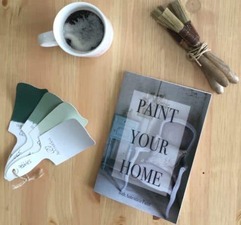 PaintYourHome11
