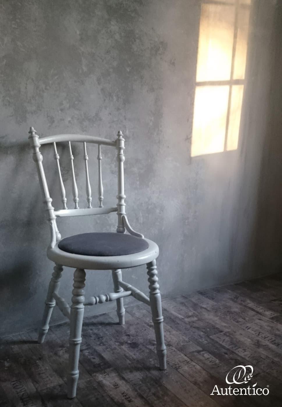 Pittura Effetto Intonaco Invecchiato pittura a calce autentico venice casa blanca