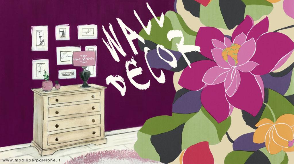 come scegliere ufficiale Scoprire Colori e Colori Archivi - Mobili per Passione