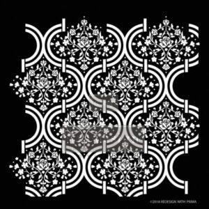 Stencil ReDesign